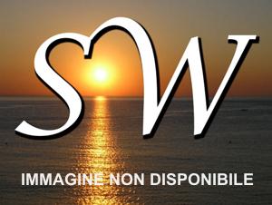 VIDEO | Calabria – Summer 2014 …