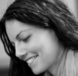 In un libro Rubbettino un'intervista inedita alla sorella di Lea Garofalo