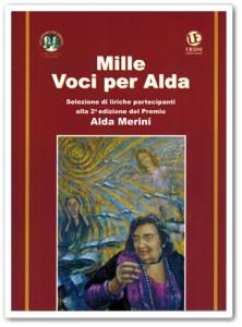 """In libreria """"Mille voci per Alda"""""""
