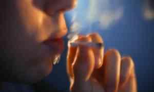 31 Maggio 2013 – Giornata Mondiale senza Tabacco