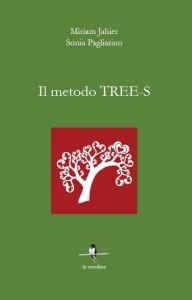 """Imparare ad """"essere"""" genitori con il metodo TREE-S al Salone di Torino"""