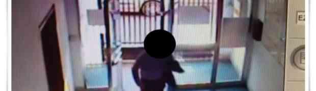 """VIDEO   Asp Catanzaro - Indagati novantacinque """"assenteisti"""""""
