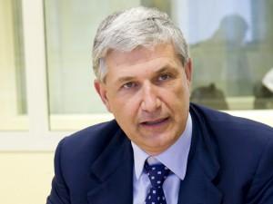 """Oggi a Roma l'Ing. Floriano Noto riceverà il prestigioso riconoscimento """"La Calabria nel Mondo"""""""