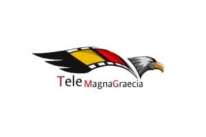 Le più belle partite della storia del Catanzaro su TeleMagnaGraecia canale 119