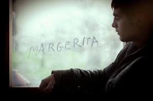 Alessandro Grande vince l'Ischia Film Festival