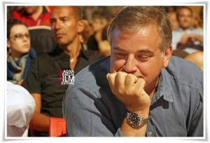 """MGFF – E' il momento di """"Tutti contro tutti"""" di Rolando Ravello"""