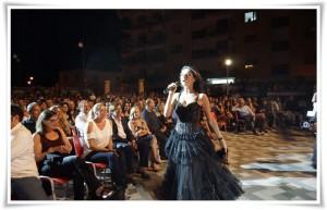 Settima serata del Magna Graecia Film Festival