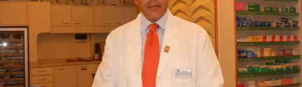 Intervista al dott. Defilippo sulla prevenzione dell'influenza