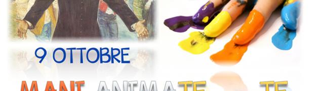 """Istituto """"Maria Ausiliatrice"""" di Soverato: Attesa per l'arrivo di don Bosco"""