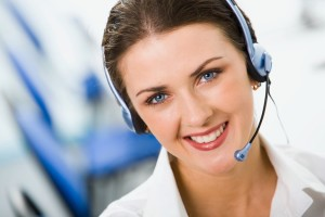 Davoli – Ricerca personale per Call Center