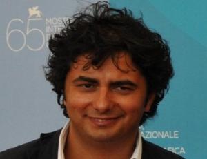 """Gianvito Casadonte: """"Volevo fare l'attore, poi ho scoperto che promuovere il cinema era il mio destino"""""""