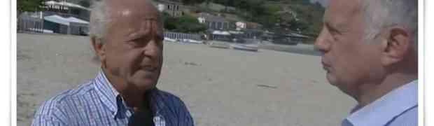 VIDEO | Soverato - Indignati con l'Indignato speciale di Canale 5