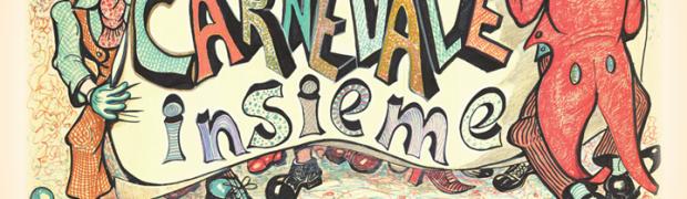 Carnevale 2014 a Soverato - Programma completo