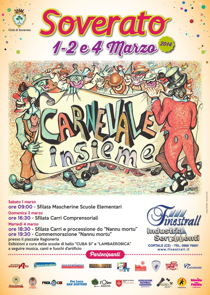 Soverato_Carnevale_2014