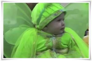 VIDEO | Soverato – Carnevale Insieme 2014