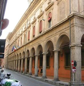 Bologna: tutti pazzi per gli anni dell'Università