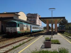 Collegamenti ferroviari Soverato – Lamezia Terme: una battaglia per la mobilità… firmata Euforia!