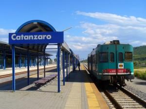 Lettera aperta taglio servizi ferroviari Jonica e Catanzaro Lido – Lamezia
