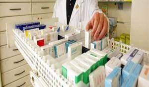 9 Farmaci pericolosi ritirati dal mercato, ecco la Lista