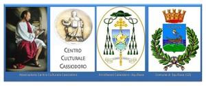 """Squillace – Sabato 2 Agosto la quinta edizione del """"Premio Cassiodoro il Grande"""""""