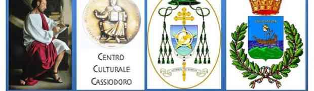 """Squillace - Sabato 2 Agosto la quinta edizione del """"Premio Cassiodoro il Grande"""""""