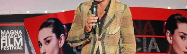 MGFF - Il regista Morabito colpisce con il suo film di denuncia sulla sanità