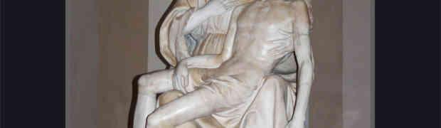 Martedì 29 Luglio visita guidata alla Chiesa Arcipretale di Soverato Superiore