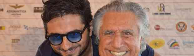 Il genio di Lando Buzzanca ed il talento di Sydney Sibilia e Matteo Rovere al MGFF