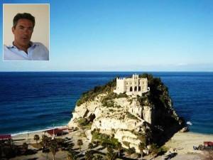Tropea – Riapre la chiesa dell'Isola Bella. Intervista ad Aldo Battaglia