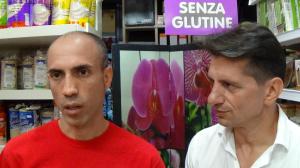 A Montepaone una degustazione gratuita per crudisti vegani