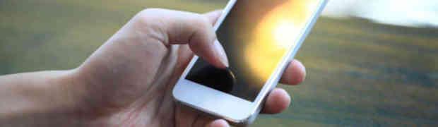 La truffa del numero 0824052: mai rispondere se appare sul cellulare