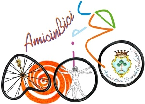 AmicinBici