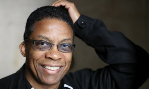 """Chiusura col botto per il Festival d'Autunno: il 22 novembre arriva la """"leggenda"""" Herbie Hancock"""
