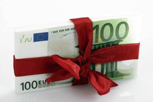 Le Tredicesime?… meglio pagarle con lo stipendio di Novembre