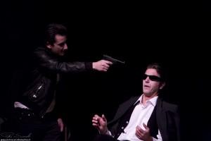 Badolato – Fine settimana intenso per la residenza teatrale MigraMenti
