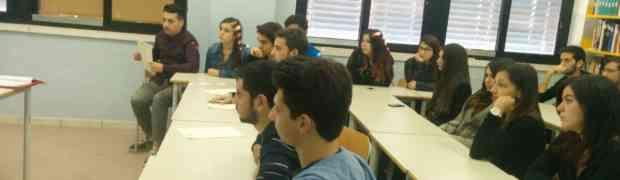 Conseguite le certificazioni informatiche al Liceo Scientifico di Soverato