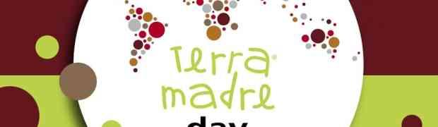 Il Terra Madre Day fa tappa a Satriano Marina