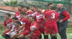 VIDEO | Calcio a 5 Serie D: Montauro – Futura Energia Soverato