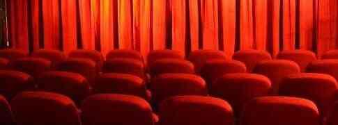 Lettera/appello per continuità programmazione Teatro Comunale Badolato