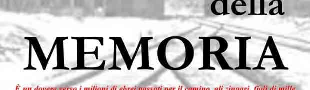Gasperina - Martedì 27 Gennaio si celebra la