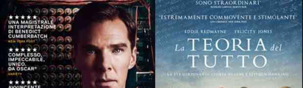 Catanzaro - Liceo Siciliani a lezione da Turing e Hawking