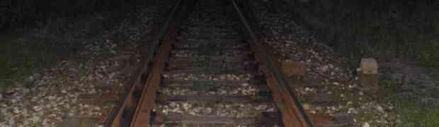 Ferrovia Jonica - Prosegue lo smantellamento delle Stazioni