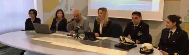 Balneazione - Presentati i dati della Provincia di Catanzaro