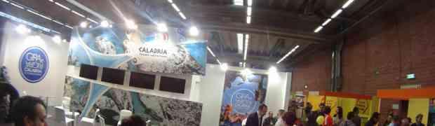 """Prosegue l'attività dell'Associazione degli Operatori Turistici """"Riviera e Borghi degli Angeli"""""""