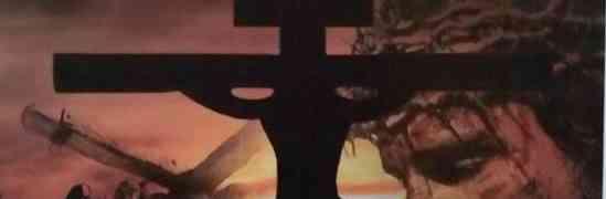 Torre di Ruggiero - Rappresentazione sacra della Passione di Cristo
