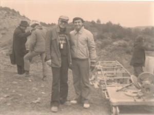Ancora sulla Film Commission Calabria
