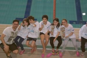 Nuoto – La Calabria Swim Race continua a crescere