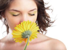 Naturium spiega che cos'è l'aromaterapia