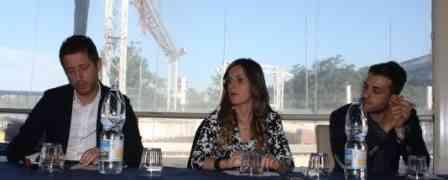 #lacalabriacherema: puntare sulla rete sociale per rilanciare Soverato