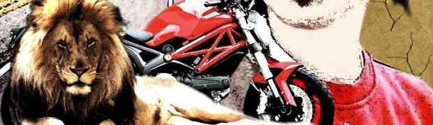 Badolato - Domenica 28 Giugno VII Motoraduno